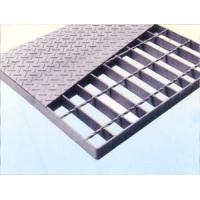 复合钢格板(新春特价)压锁格栅板批发 尽在无锡尚格钢格板