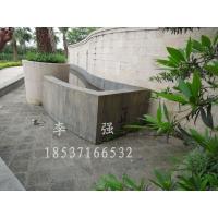 耐磨pc砖,防滑pc砖,通体pc砖,优质pc砖