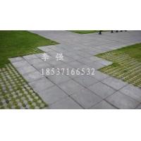 pc砖 规格 pc砖 价格 衡阳建材--专业的pc砖生产