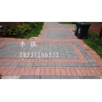 河南pc砖 品牌河南pc砖衡阳砖,用好砖找衡阳