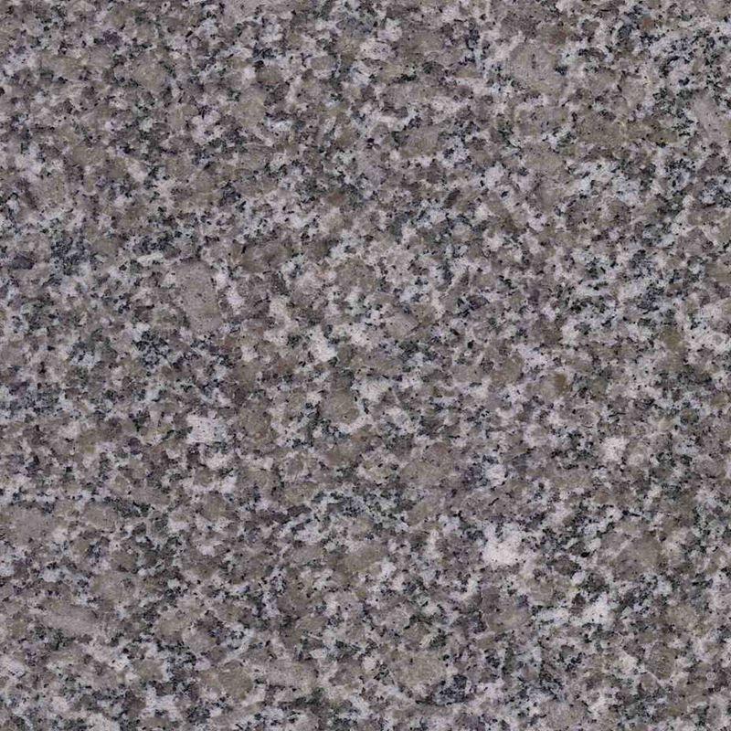 南阳红石材虾红石材河南花岗岩板材G781