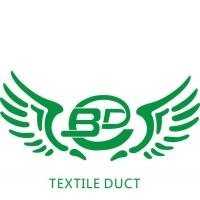 苏州布丁纺织科技有限公司