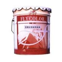 福田翼彩健康装饰涂料系列-复合墙面漆
