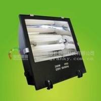厂家直销 供应LED投光灯50W投光灯 泛光灯 投光灯
