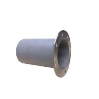 环宇5微米不锈钢烧结滤芯