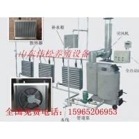 养殖种植散热器
