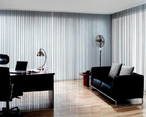 深圳卷帘遮光防紫外线窗帘