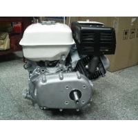 供应本田GX270汽油发动机带变速离合器