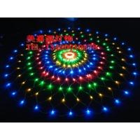 LED网灯,LED圆形网灯,LED方形网,LED三角形网灯