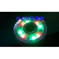 LED水底灯,河道亮化灯,人工湖亮化灯,溶洞亮化灯