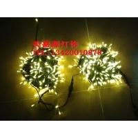 LED节日灯,LED圣诞灯,LED满天星,LED星星灯