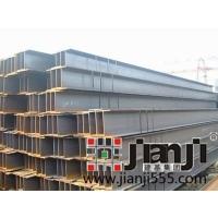 钢板桩 钢板桩规格 钢板桩图片