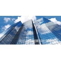 众焰玻璃科技有限公司供应专业高档玻璃【火热畅销】