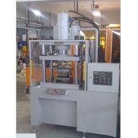 深圳小型油压机(油压铆接机)