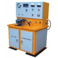 QFY-2型汽车方向机转向液压试验台