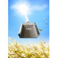 定制C型钢C型钢檩条价格