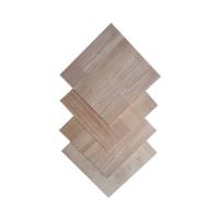 实木山纹板   定制