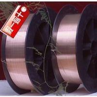 天津大桥铜及铜合金焊丝Cu221Cu211