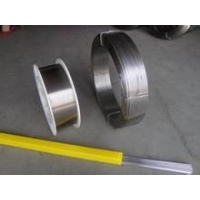 PP-TIG-316 PP-TIG-316L不锈钢钨极氩弧焊