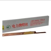 上海电力牌PP-TIG-R30 耐热钢氩弧焊丝