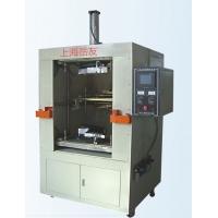 上海三星热熔机+安全型H-740塑胶熔接机+热板焊接机