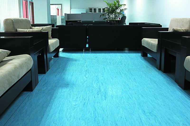 常州金坛无锡塑胶地板pvc地板运动地板石塑地板