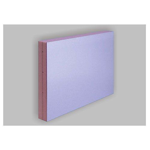 特丽达-保温装饰一体板 TBL-01