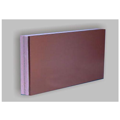 特丽达-保温装饰一体板 TBW-01
