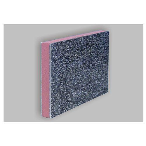 特丽达-保温装饰一体板 TBW-02