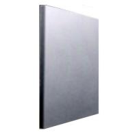 特丽达-铝单板幕墙