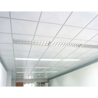 特丽达-工装吊顶 方板