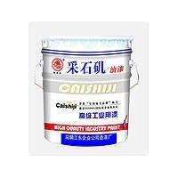 醇酸树脂涂料-醇酸船壳漆