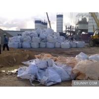 供应昆明1吨袋。2吨袋。矿粉吨袋。桥梁预压吨袋