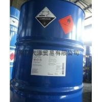 水性漆 PH调节剂 二甲基乙醇胺