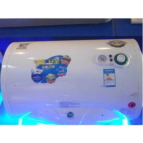小鸭厨卫电器-电热水器