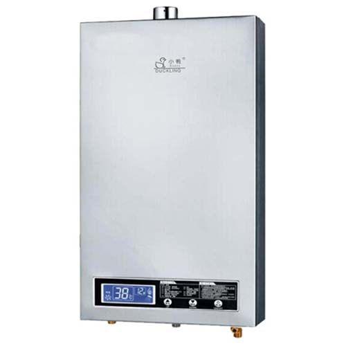 小鸭厨卫电器-燃气热水器