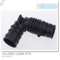 汽车水箱胶管 三元乙丙橡胶管