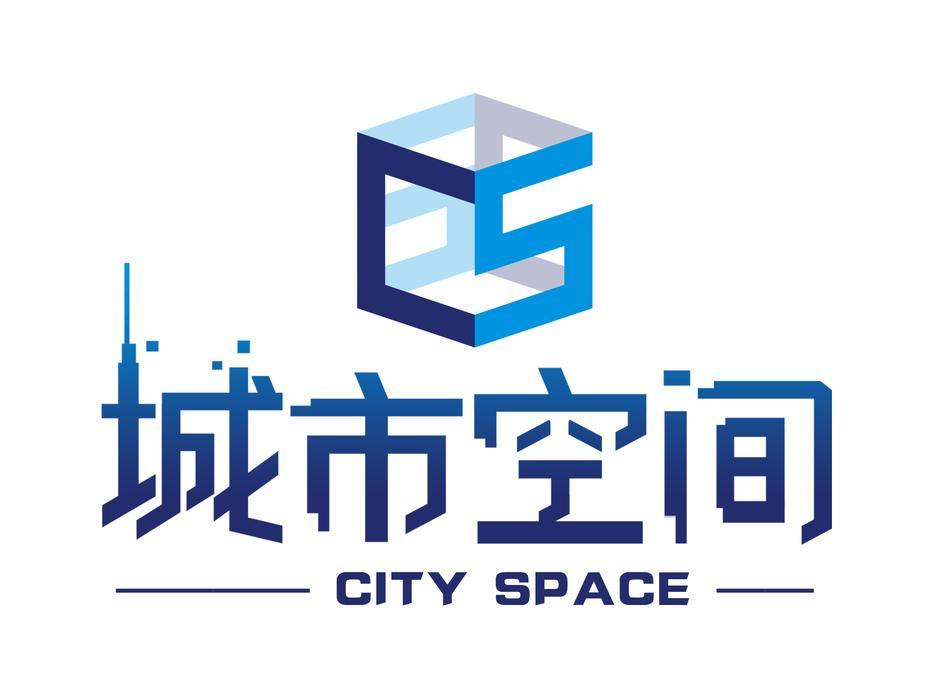 深圳市城市空间家具有限公司