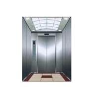 联合电梯-乘客电梯