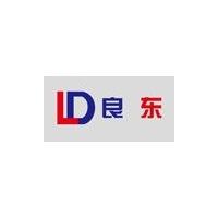 南京良东建筑装饰工程有限公司