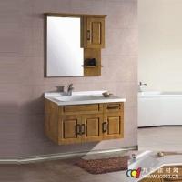成都优品居卫浴--优品居组合镜柜--A-042