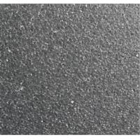 赛凯龙 EPS石墨级聚苯乙烯泡沫板