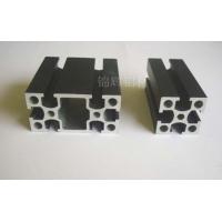 锦辉铝业  工业自动化流水线欧标铝型材