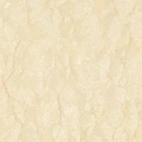 杭州萧山买瓷砖批发杭州去江西瓷砖工程瓷砖杭州陶瓷