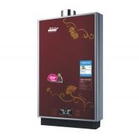 贮水式电热水器