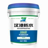 聚合物水泥防水砂浆 抗裂防水砂浆 双组分防水胶浆