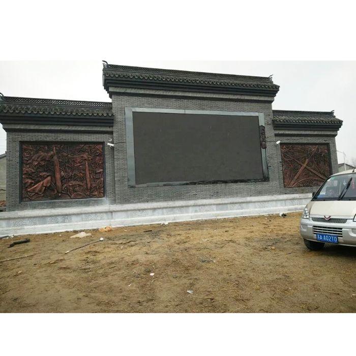 南京浮雕厂-天将乐虎app官网