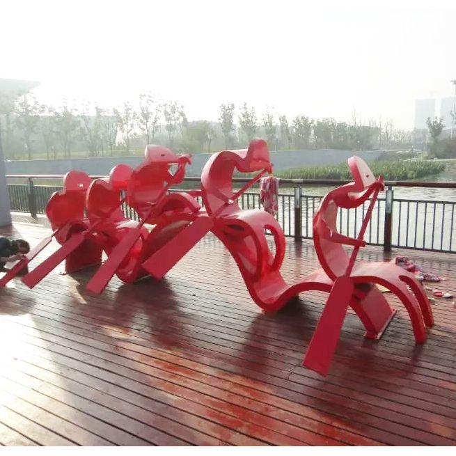 南京玻璃钢乐虎app官网-天将乐虎app官网