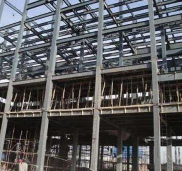 供青海大通彩钢钢结构和玉树钢结构房屋批发