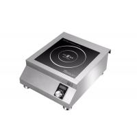 供应5000W电磁炉格莱瑞台式厨房电磁炉